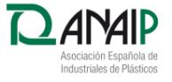 Asociación Española de Industriales de Plástico - PasaiPlas