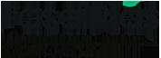 Pasaiplas Logo - Batas y delantales desechables