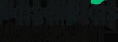 Pasaiplás Logo - Batas y delantales desechables